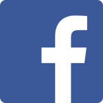 Pagina Facebook di Giga Srl