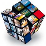 tcpos-cube-1024x1024