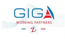 Giga Working Partner